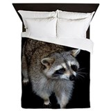 Animals and wildlife Duvet Covers