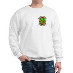 Dragon Army Sweatshirt