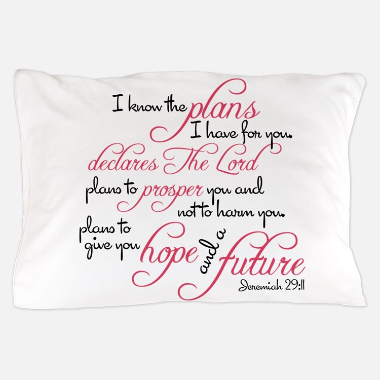 Bible verses bedding bible verses duvet covers pillow for Bible verses for kids rooms