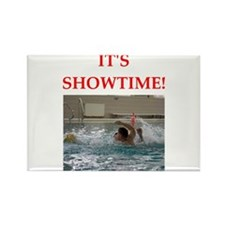 water polo Magnets