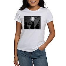 The Gospel Singers T-Shirt