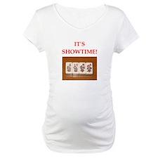 mahjong Shirt