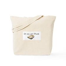 Cute Lowes Tote Bag