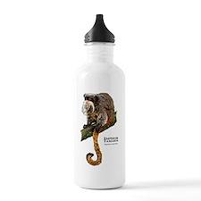 Emperor Tamarin Water Bottle