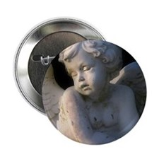 "Funny Photos 2.25"" Button (10 pack)"