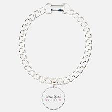 New York Girl Bracelet
