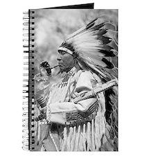 Cute Chiefs Journal