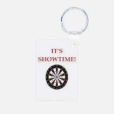 dart Keychains