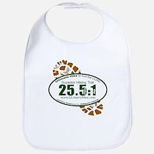 28:1 - Wild Azalea Trail Bib