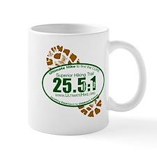 28:1 - Wild Azalea Trail Mug