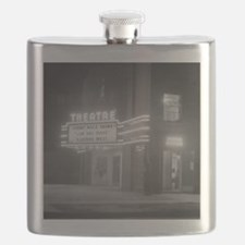 Movie Flask
