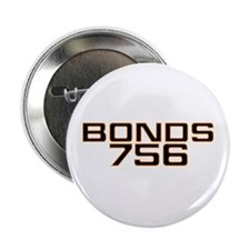 BONDS756 Button