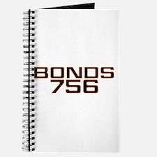BONDS756 Journal