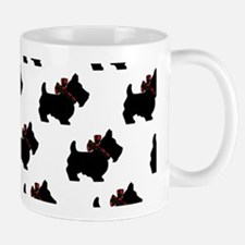 scottie Mugs