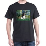 Bridge & Tri Cavalier Dark T-Shirt