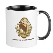 Torgo's Pale Ale Mug