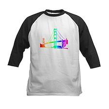 LIBERAL GAY SAN FRANCISCO SHI Tee
