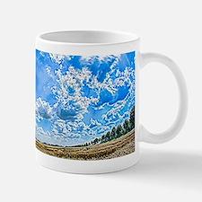 Clean Energy Mug