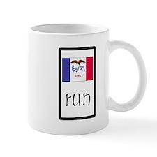 sticker iowa run.png Mugs