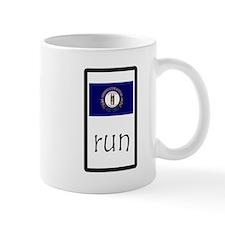 sticker kentucky run.png Mugs