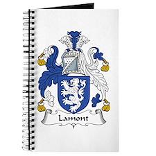 Lamont Journal