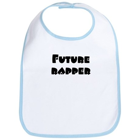 Future rapper Bib
