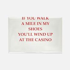 casino Magnets