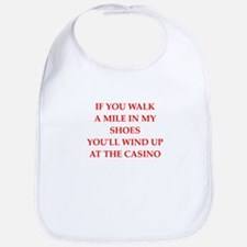 casino Bib