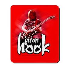 Jason HooK - Live: Mousepad