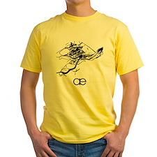 Draft 7.30 Design T-Shirt
