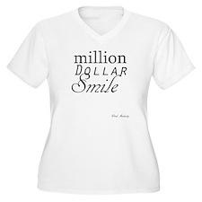 MILLION DOLLAR SM T-Shirt