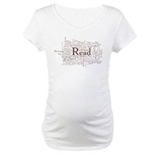 Literature: 100 Best Books of All Time Shirt