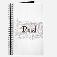 Cute Literature Journal
