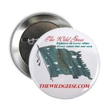 The Wild Geese - Button