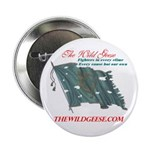 """The Wild Geese - 2.25"""" Button (10 pack)"""
