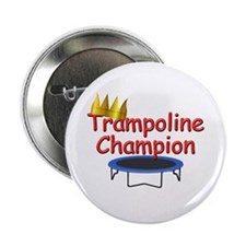 Trampoline Champ Button