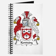 Kennedy Journal