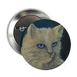 Bad Kitty Button