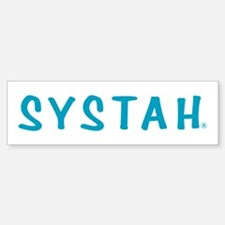 SYSTAH