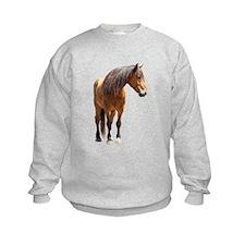 Snickers Draft Sweatshirt
