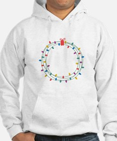 Wearth Of Lights Hoodie