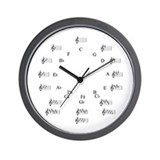 Bassoon Basic Clocks