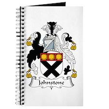 Johnstone Journal