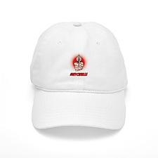 Mitchell Baseball Cap