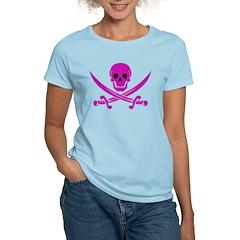 Pinky Women's Light T-Shirt