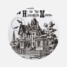 Haunted House Ornaments 1000s Of Haunted House Ornament