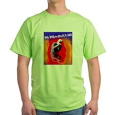 T-Shirt, Collectors Item