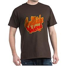 Bom Chicka Wah Wah T-Shirt