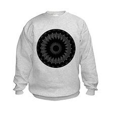 Unique Mandala Sweatshirt