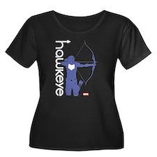 Hawkeye T